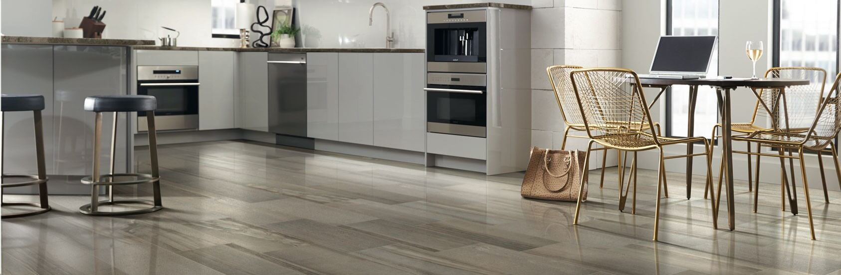 Henleys Floor Home Pros Surprize Az Flooring Store Carpet